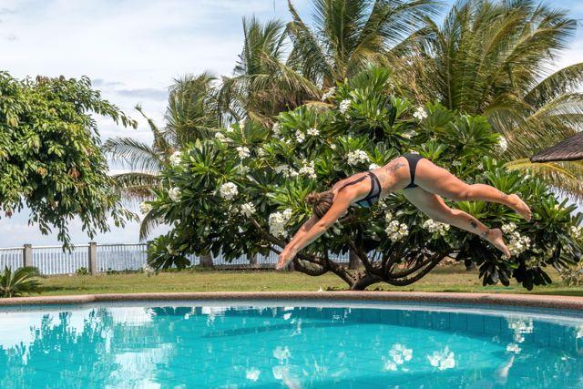 Acqua Resort (5 av 15)