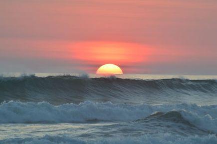 sunset-379109__480