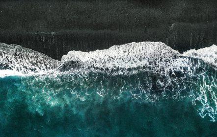 aerial-photography-aerial-shot-beach-2608382