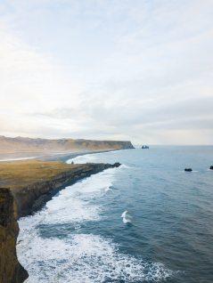 beach-coast-daylight-2320691